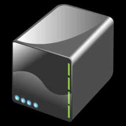 storage_robot_icon