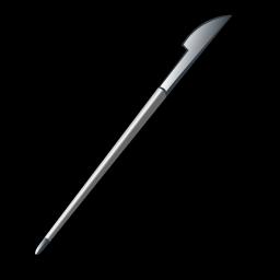 stylus_icon