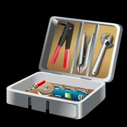 toolkit_icon