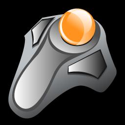 trackball_icon
