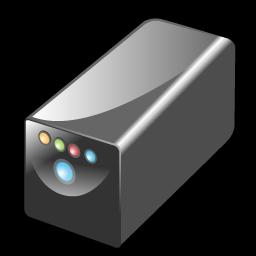 ups_icon