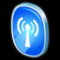 wi_fi_symbol_icon