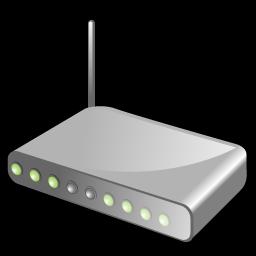 wireless_modem_icon