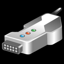 wireless_radio_modem_icon