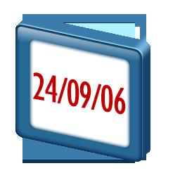 date_field_icon