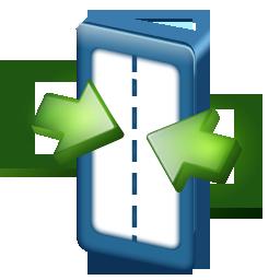 merge_columns_icon