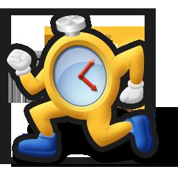 run_icon