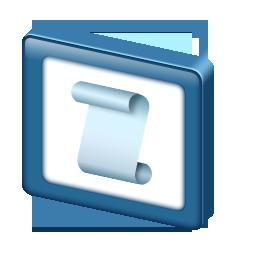 sql_query_icon
