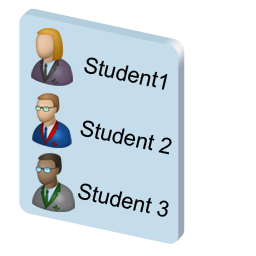 admissions_icon