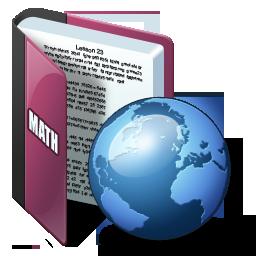 e_learning_icon