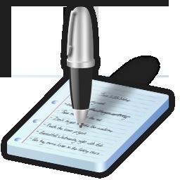 homework_icon