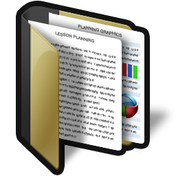 lesson_planning_icon