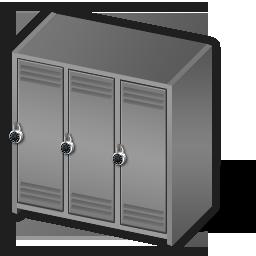 locker_icon