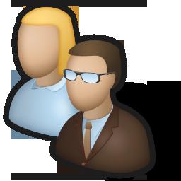 parent_coordinator_icon