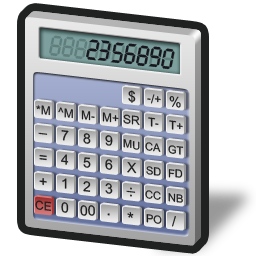 scientific_calculator_icon