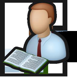 study_icon