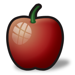 teachers_day_icon