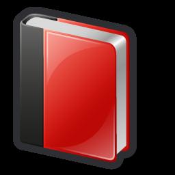 book_icon