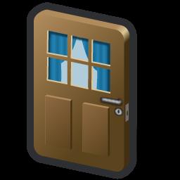 door_icon