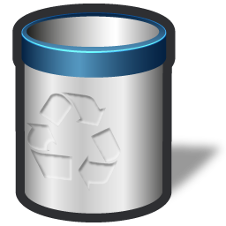 recycle_bin_icon