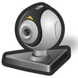 webcam_icon