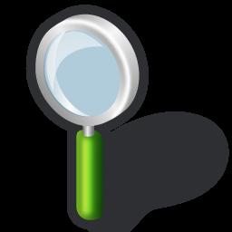 zoom_icon