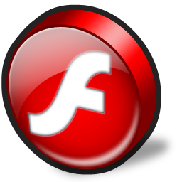 flash_icon