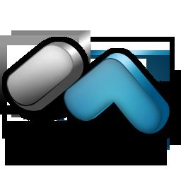 macromedia_icon