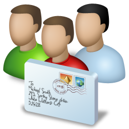 contacts_mail_icon