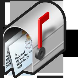 inbox_icon