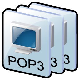 pop3_documents_icon