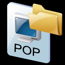 pop_folder_icon