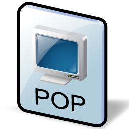 pop_format_icon