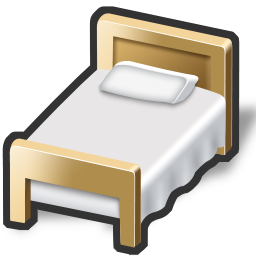 hospital_bed_icon
