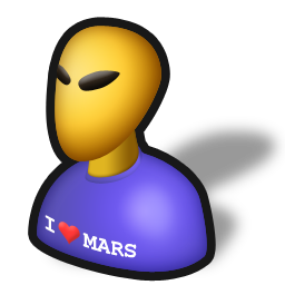 alien_icon