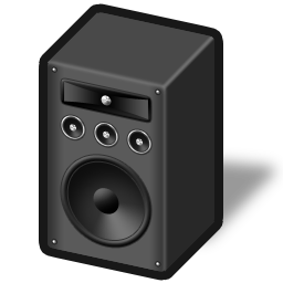 audio_speakers_icon