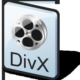 divx_video_format_icon