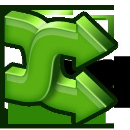 shuffle_icon