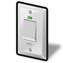 switch_on_icon
