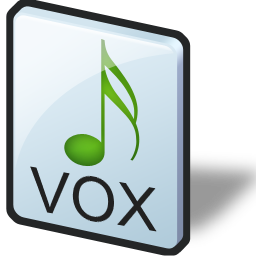 vox_file_format_icon