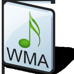 wma_file_format_icon