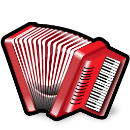 accordion_icon