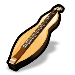appalachian_dulcimer_icon