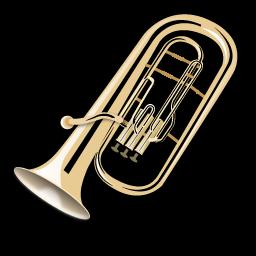 baritone_horn_icon