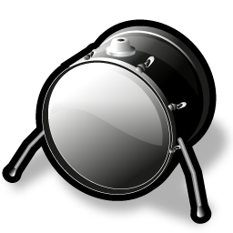 bass_drum_icon