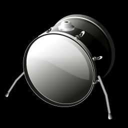 bass_drum_icon