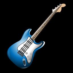 bass_guitar_icon