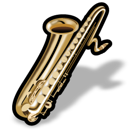 bass_saxophone_icon