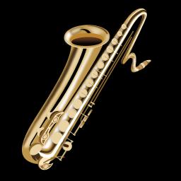 bass_saxophone_icon