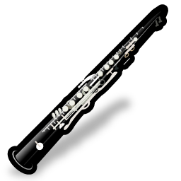 basset_clarinet_icon